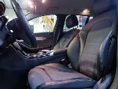 Foto 4 de Mercedes C 220 Cdi Estate Be Sport 7g Plus